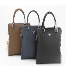 MK原单奢侈品包包达到专柜零距离品质