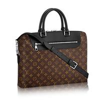 LV仿正品包包货源外贸原单、尾单包包低价批发