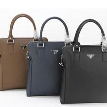 专业生产原单包包厂家专柜品质原单MK包包