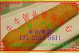 北京无矾油条技术培训鸡蛋脆皮油条培训牛牛创业培训学校