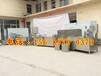 宜春豆腐皮生产线、豆腐皮机价格、豆腐皮机设备