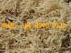 黄山小型牛排豆皮机厂家、牛排豆皮机生产线、牛排豆皮机多少钱一台