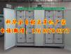 菏泽多功能豆芽机价格、小型豆芽机器、豆芽机生产机械