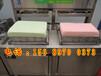 黄山小型豆腐机设备、豆腐机生产厂家、豆腐机器多少钱一台