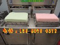 青岛全自动豆腐机器、豆腐机厂家、豆腐机械设备、豆腐机多少钱一台图片