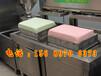 黄山小型豆腐机器、豆腐机械设备、豆腐机多少钱一台