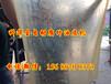 玉林全自动腐竹机厂家、腐竹油皮机生产线、豆油皮机械设备价格