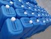 山东化友厂家直销大量批发销售聚合氯化铝聚铝液体PAC