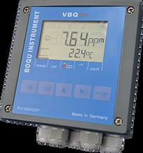 VBQProPro1603OXY,德国制造溶氧仪图片