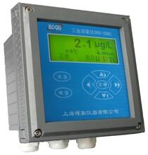 博取仪表DOG-2082中文溶氧仪DO,在线溶氧分析仪图片