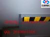 立柱型防汛挡水板✔地下车库挡水板✔立交桥挡水板