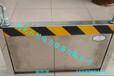 上海徐汇区专供智能型铝合金挡水板-五星品质
