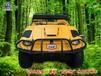 最牛x的车高科技材质车身-自重轻-油耗低