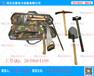 防汛抢险组合工具包生产厂家一台抗洪、抢险工具包价格
