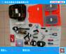 防汛组合工具包6件套防汛组合工具包厂家定制工具种类