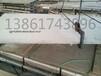 售广西地区309S不锈钢材料与321不锈钢材料