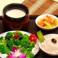 福州蒸菜加盟,总部提供独家配方,专业培训,60%-80%的利润空间,月入过万