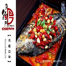 福州烤鱼加盟,免费培训,品种丰富,更健康,3种店型灵活经营