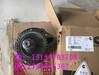 日立高端发动机配件N14起动机3103916康明斯配件