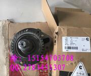 日立高端发动机配件N14起动机3103916康明斯配件图片