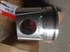 SH25C钻机QSL9活塞4987914CumminsQSL9