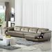 真皮沙发真皮沙发多少钱真皮沙发哪家好