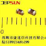 高温电感,贴片绕线电感,0805CS-181XJL现货,线艺电感代理图片