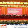 重庆宣传片万州区宣传片制作万州区摄像机出租万州区摄影摄像服务