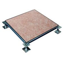 高架地板施工方法图片