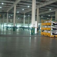 惠州环氧树脂平涂地坪施工价格图片