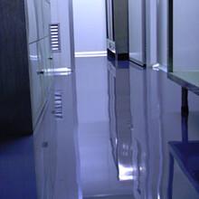 江门专业生产环氧树脂自流平地坪原装现货图片