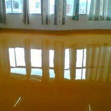 中山专业生产停车场地坪漆施工电话图片