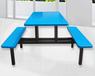 销售:各种餐桌椅