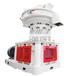 山东立式环模颗粒机设备恒美百特厂家直销供应