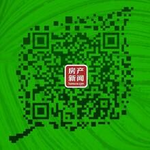 观澜桂花小学