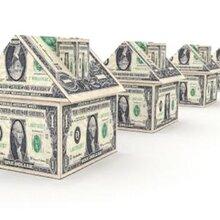 长沙信用贷款