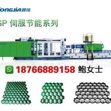 悬浮地板生产设备,悬浮地板设备生产厂家,悬浮地板生产机器厂家图片