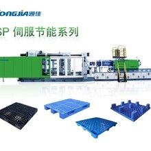 塑料托盘生产设备托盘生产设备塑料托盘设备价格图片