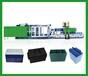 電瓶殼生產設備蓄電池外殼生產設備機器