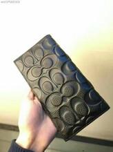 广州高仿奢侈品包包高仿奢侈品手包工厂货源