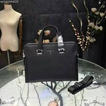 广州高仿包包高仿奢侈品包包一件代发工厂货源