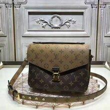 广州高仿奢侈品包包高仿腰包高仿LV包包