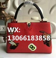 广州高仿包包高仿一比一奢侈品包包货源批发