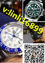 高仿男士手表高仿奢侈品手表广州货源批发
