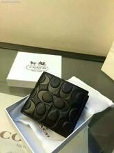 广州高仿奢侈品包包高仿迪奥女包工厂货源