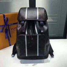 广州高仿奢侈品包包高仿旅行箱包一件代发工厂货源