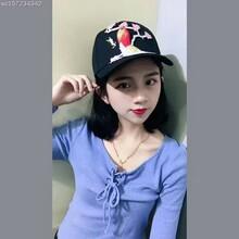 广州高仿饰品高仿奢侈品饰品帽子
