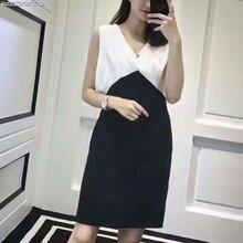 广州高仿奢侈品女装高仿服装货源批发