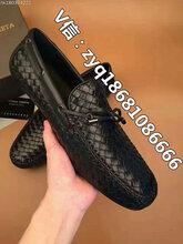 广州高仿奢侈品鞋高仿莆田鞋货源微信