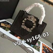 广州高仿包包顶级原单奢侈品包包货源